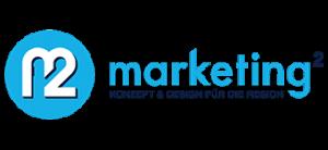 Webdesign Agentur in München