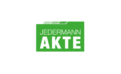 jedermannakte