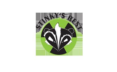 stinkys_best