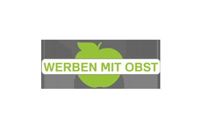 werben_mit_obst