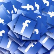 datenschutz facebook like button abmahnung