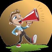 empfehlungsmarketing-kundenbindung-bestandskundenpflege