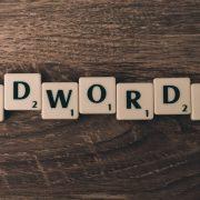 Google Adwords Textanzeigen Werbung