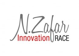 Logo Innovation Race