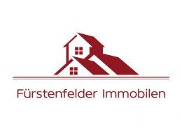 Logo Fürstenfelder Immobilien