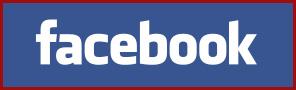 SEA - facebook