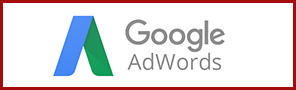 SEA - google adWords
