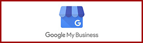 SEA - google Business