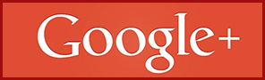 SEA - google+