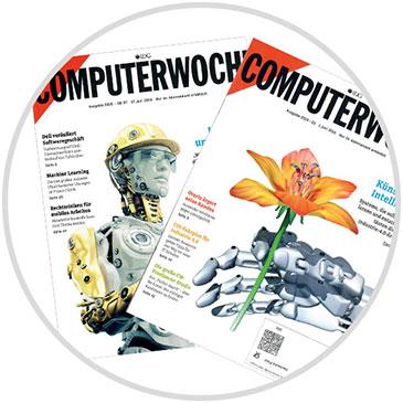 magazin-layout