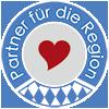 Partner für die Region Münchner Süden