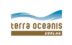 terra oceanis