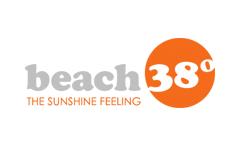 beach 38