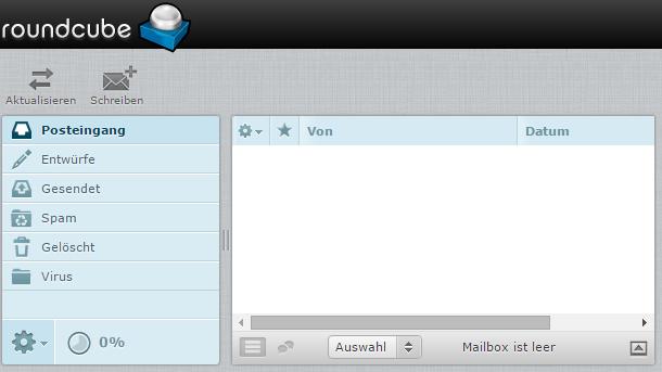 uebersicht-webmail