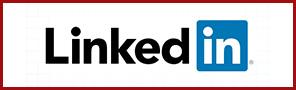 Social Media - Linked in