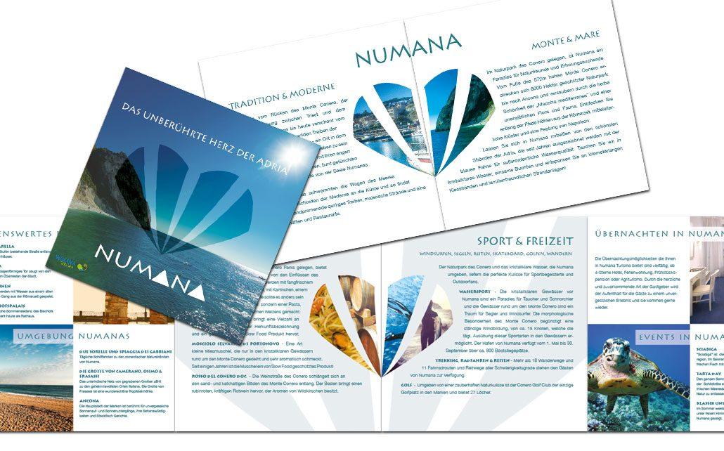 ein-DRUCKsvoll gestalten - Geschäftsunterlagen, Visitenkarten, Flyer...