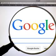 google-suche-lupe-sichtbarkeit