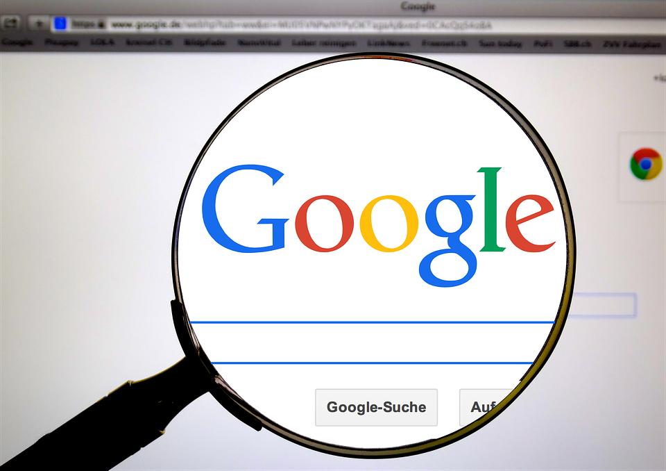 Emojis ? Icons ⛱ HTML Sonderzeichen ✓ in Google-SERPs