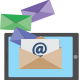 e-mailmarketing-newsletter-mailings
