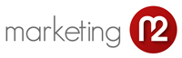 marketing-2-webdesign-agentur-muenchen