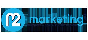 www.marketing-2.de