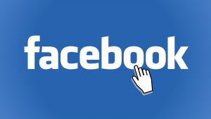 Facebook Impressum richtig einpflegen