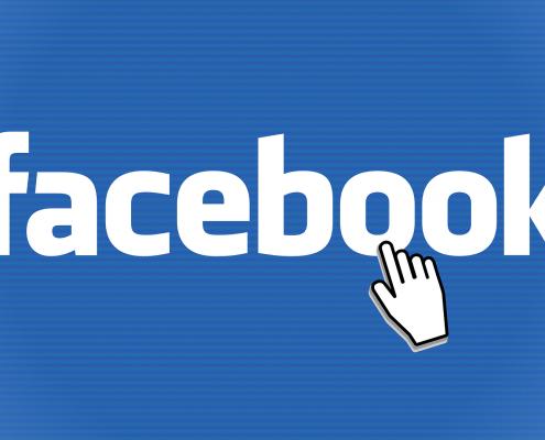 Facebook ändert die Newsfeed-Strategie