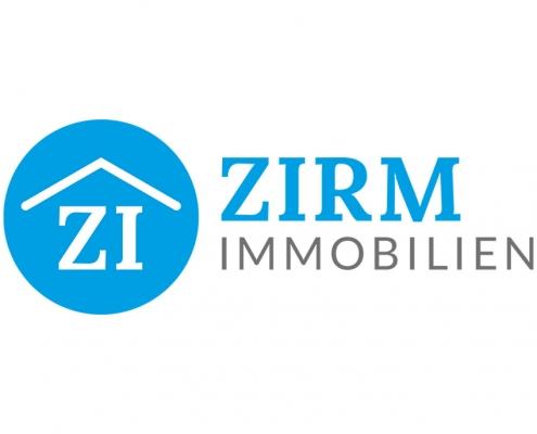 Logo Immobilienmakler