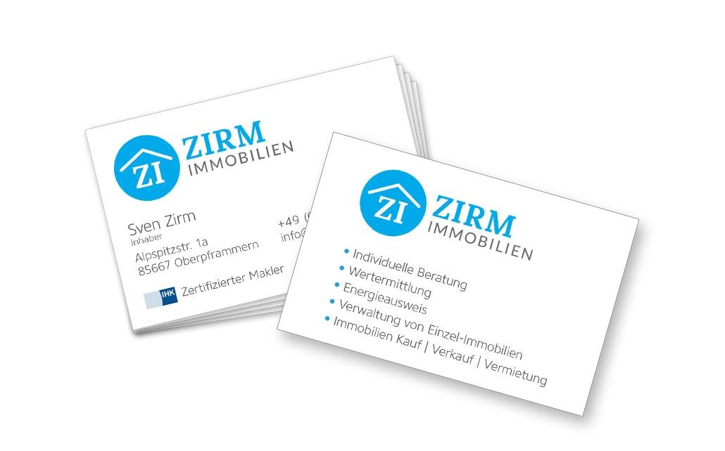 Webdesign Marketing Für Immobilienmakler Agentur Für