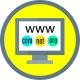 Achtung vor Fake Emails zu Domainregistrierungen