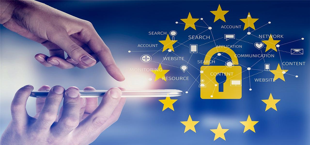 Account gehackt -Sichere Passwörter erstellen