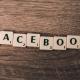 EuGH Urteil zu Facebook Like Button