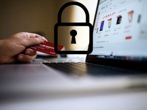 Zwei-Faktoren Authentifizierung beim Onlinekauf