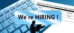 Recruiting Services vom Experten - So finden Sie Personal