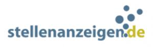 Stellenanzeigen.de Online Stellenbörse