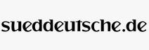 SZ Süddeutsche Zeitung Stellenmarkt