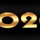Schreiben Sie die Jahreszahl 2020 aus, um sich vor Betrugsfällen zu schützen