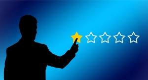 Was tun bei einer negativen Bewertung im Internet?