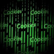 Cookies durch BGH Urteil verschaerft