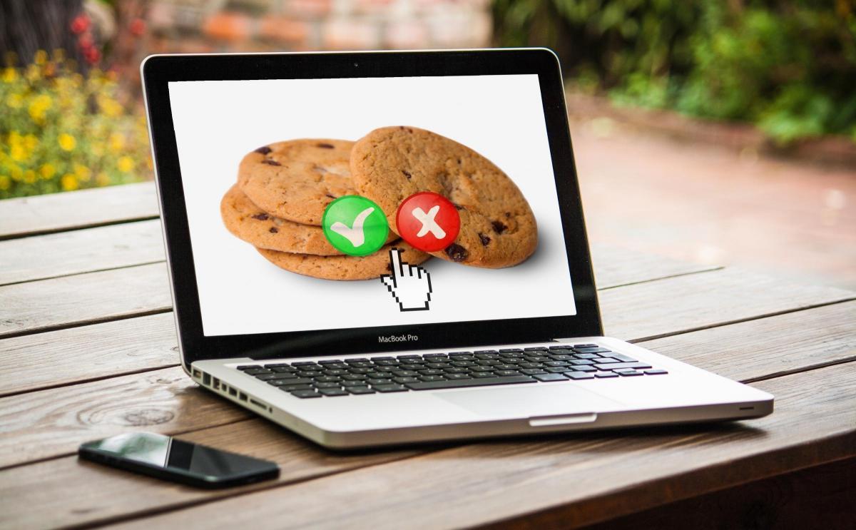 Cookies kuenftig noch strenger reguliert