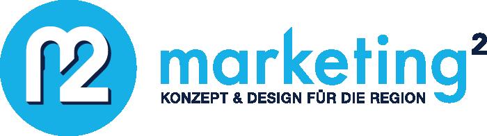 Marketing 2 - Online Agentur