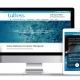 Webdesign & Webseiten-erstellung für Handwerker inkl. Suchmaschinenoptimierung Responsive Design