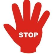Doppelanruf-Abofalle - Stop