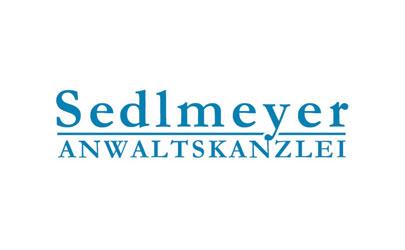 Logo Design und Gestaltung für Anwaltskanzleien