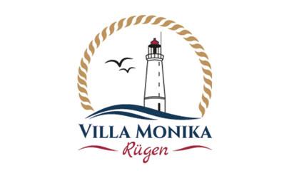 Logo Design und Gestaltung für Hotels