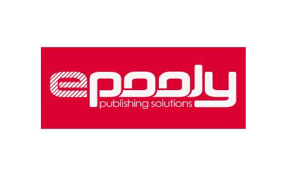 Logo Design für Werbeagenturen