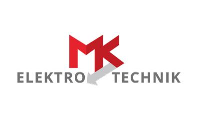 Logo Design und Erstellung für Elektrotechnik Kätzel