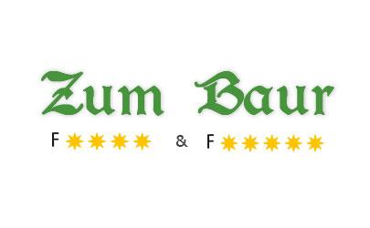 Logo Gestaltung für Ferienwohnungen