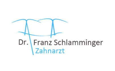 Logo Gestaltung & Design für Zahnärzte
