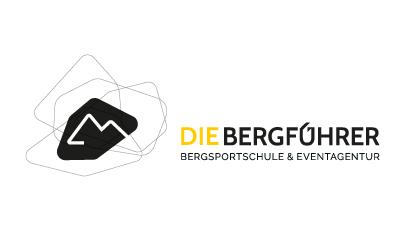 Logo Erstellung und Design für Tourismusanbieter